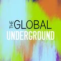 The Global Underground radio show 56 broadcast 25th Feb 2021
