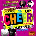 "Cheer Up ""Chats"" - Stock Aitken Waterman Show featuring special guests Mike Stock & Hazell Dean"