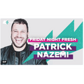 Kiss Fresh 30 Minute Mix