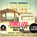 VIBELIZE - EPISODE 04 - 23.8.15