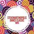 Radio Stevemartinopolis 185_Dance Classics
