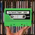 The Twitch Tapes 02: Eatmepoptart Classics 29 May 2020
