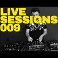 Marvo Live Sessions 009