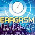 A Night @ Lemelle's: Eargasm Thursdays w/The Firm - 30 June 2016