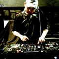 Live DJ Set Power Noise 01 / 2020