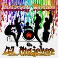 DJ. Majcher -  Jazzy Mood 2021