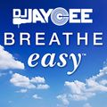 """Breathe Easy, Installment 1"""