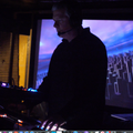 Kevin Lux live in Chicago: [synthpop/electro short set] December 27th, 2019
