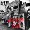 Berni - Wickedest Sound