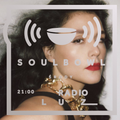 Soulbowl w Radiu LUZ: 210. Soulowe podsumowanie półrocza (2020-07-01)