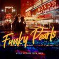Funky Pearls December 11, 2020 Part 1