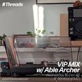 VIP MIX w/ Able Archer - 16-Dec-20