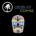 Hot Creations Mixed by Coh-hul