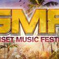 SMF 2014 mix