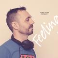 FEELING_episodio 61_by JaiMe DaMix_ JaJa MusiC Radio