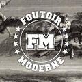 Foutoir Moderne #35 • Saison 2018>2019 (02/20/19)