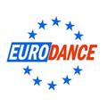 The Eurodance Top 100 with AcerBen - Part 1 (#100-#71)