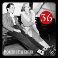 Poumchakmix#36