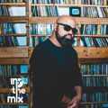 In The Mix with DJ Kenny Perez - 019