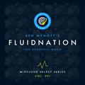 Fluidnation Mixcloud Select Series 21