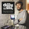 Chunks of Funk vol. 79: Beraber, Sue Avenue, Cid Rim, Big L, Fringe Character, Nag & Lefto, Kon, …