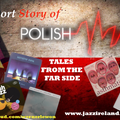 Tales from the far Side 27.05.21 A short Story of Polish Jazz