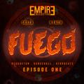 Fuego Episode One ft Skilla & K Faith