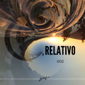 Relativo 002
