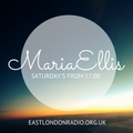 Maria Ellis - 11 July 2015