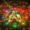 Τhe Reflection Of The Earth ૐ