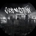Genocide - Dubstepmixtape