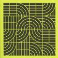 Mixmaster Morris - Momus mix