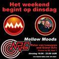 Mellow Moods - 15-06-2021