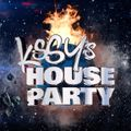 KISSY'S HOUSE PARTY    2020   Full 2 Hour Radio Show 03/07