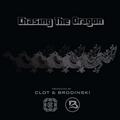 Chasing The Dragon Juice LA Mixtape By Clot & Brodinski