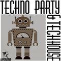 TECHNO PARTY & TECH HOUSE [Catstar Recordings]