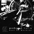 Astral Podcast Vol. 4