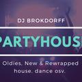 PartyHouse 11