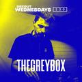 Boxout Wednesdays 130.2 - thegreybox [25-09-2019]