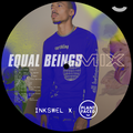 Plant Faced Clothing presents EQUAL BEINGS