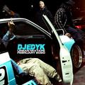DJ EDY K - Urban Mixtape February 2020 (Current R&B, Hip Hop) Ft Future,Drake,Roddy Ricch,Young Thug