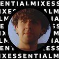 Jamie xx – Essential Mix 2020-04-25