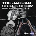 The Jaguar Skills Show - 30/04/21