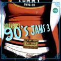 SoulNRnB's 90's Jams 3