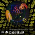 King Farmer - OMC May Lockdown Alldayer