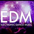 Im In The House EDM Mix
