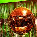 80s Boogie & Soulful Classics Mix