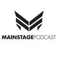 W&W - Mainstage 298 Podcast