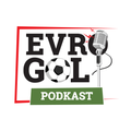 Evrogol podkast: Odgovaramo na vaša pitanja - Večiti u Evropi, početak Bundeslige i opet ta Engleska