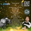 6 Degrees - February 8th 2021 Ft. DJ R DUB L - Part I